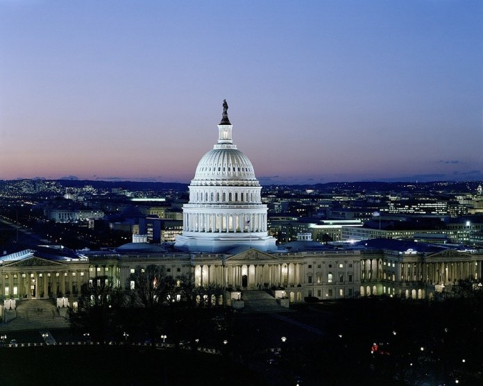 US-Wahlen: Barbarei oder Barbarei mit menschlichem Antlitz