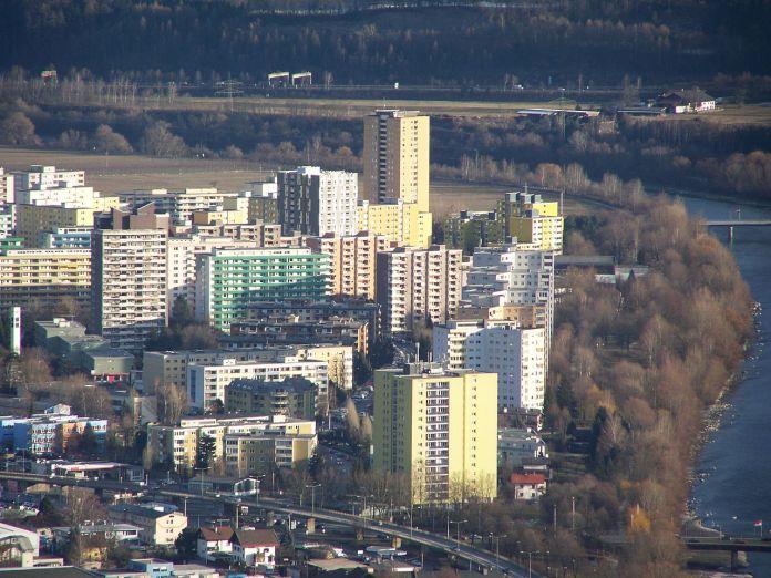 Wohnungsnot und Mietwucher durch Leerstand