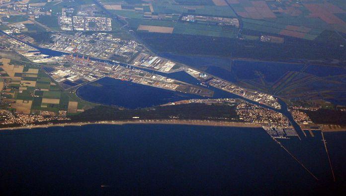 Italien: Hafenarbeiter verhindern Waffentransport