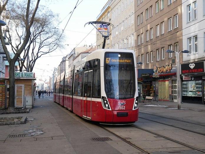 Krachende Niederlage für Geschäftsführung der Wiener Linien