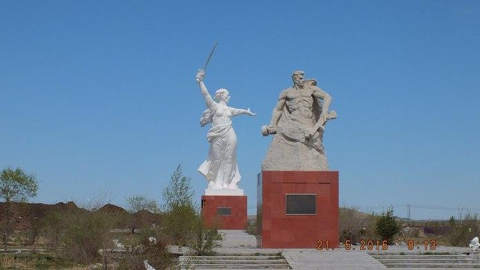 Vor 80 Jahren: Überfall auf die Sowjetunion