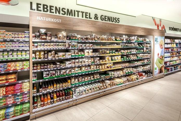 Krisenkapitalismus bringt Lebensmittelpreise auf globales Zehnjahreshoch