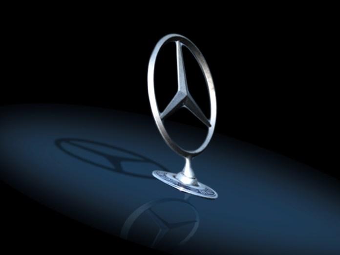 Daimler kündigt über 600 Leiharbeiter