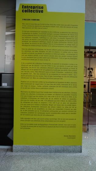 Introduction to Enterprise collective by Nicolas Mavrikakis
