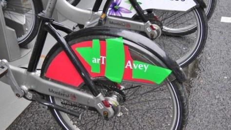 arT Avey