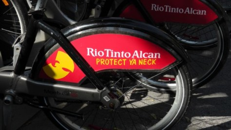 Protect Ya Neck