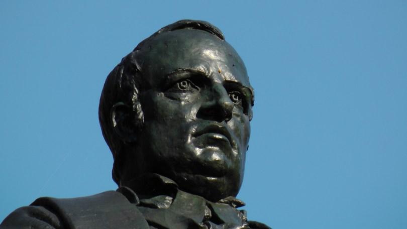 Louis-Hippolyte La Fontaine