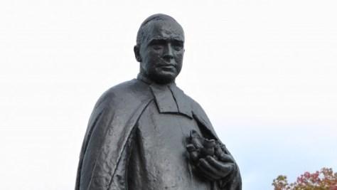 Joseph Louis Conrad Kirouac