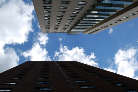 Upbuilding Photo in Montreal 7