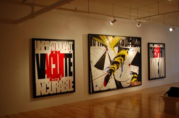 Ez Montreal Art Podcast Episode 8 Sylvain Bouthillette L Du Style Museum Of
