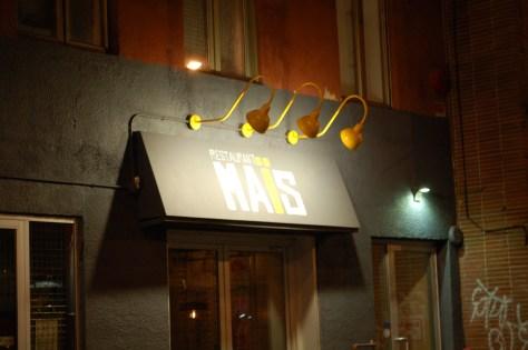 """<a href=""""http://restaurantmais.com/"""">Maïs</a>"""
