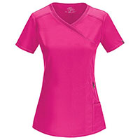 Odzież medyczna dla pielęgniarek, lekarzy, sanitariuszy, ratowników