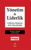 kitap-yonetim&liderlik
