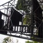 サンアントニオ展望台