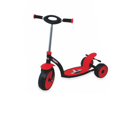 Triciklo