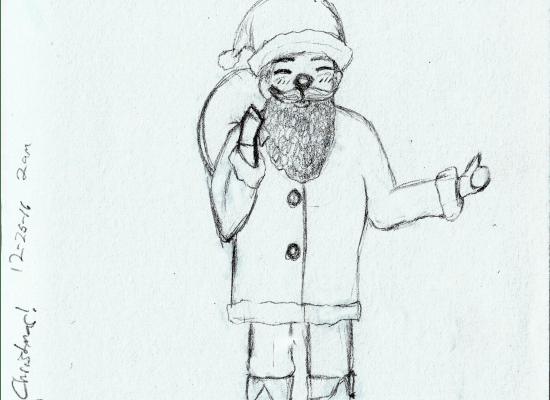 2016-christmas-thumbnail