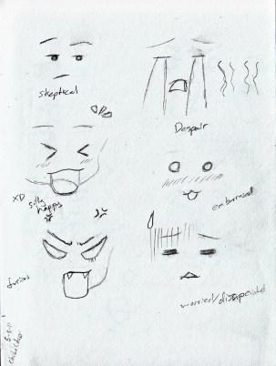chibi-class-emotions=1