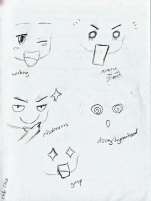 chibi-class-emotions-2