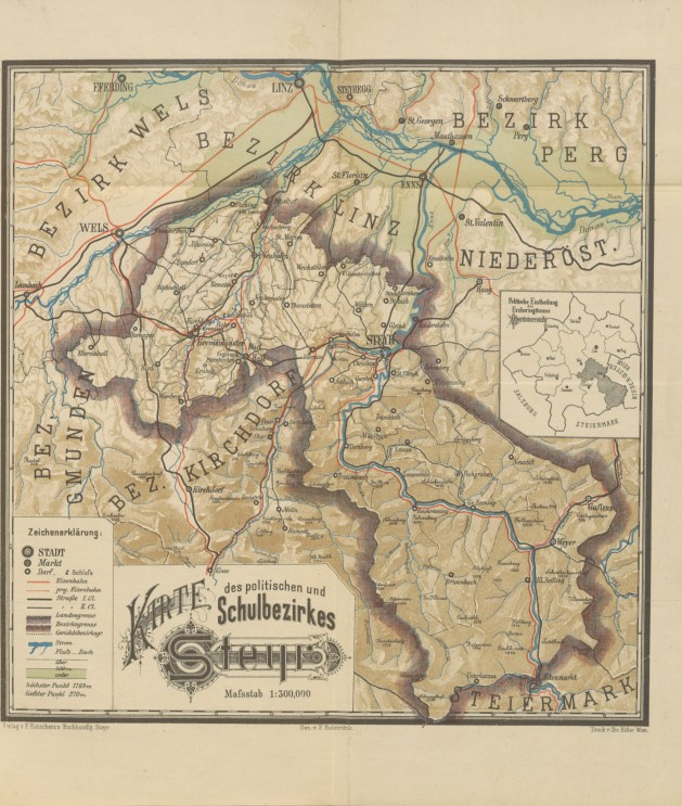 german-map-1893