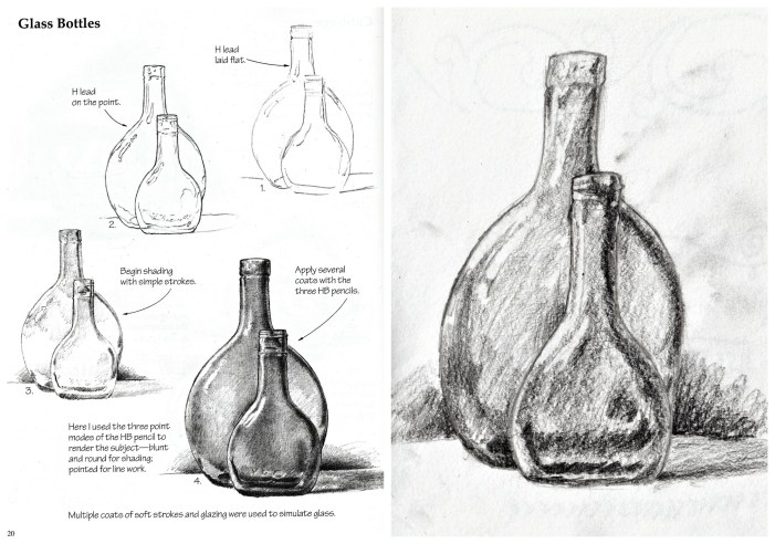 art-of-franks-bottles-vs-mine