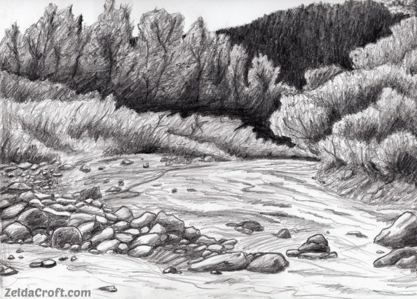 my-riverside-pencil-drawing-art-of-pencils-franks-tutorial