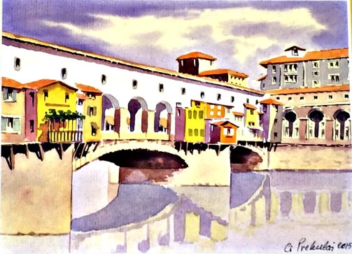 florence-painting-edited