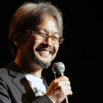 Achieving 100% on Breath of the Wild will be difficult, says Aonuma