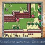 It's not a dream: Awesome fan-made orchestration of Link's Awakening's Overworld Theme