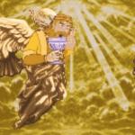 CD-ii Month: It's a Final Fantasy and Zelda CD-i mashup