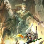 Twilight Princess remake for Nintendo 3DS revealed as fake, users being banned
