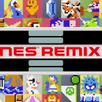 Ultimate NES Remix announced for 3DS, coming late 2014