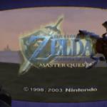 First-person Ocarina of Time, Oculus Rift optional