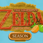 "Oracle of Seasons remix album ""Lime of the Season"" comes into blossom today"