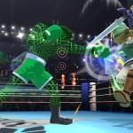 Smash Bros. screens: Charizard's new attack, Link vs. wire-Mac, and Dragoon's comeback