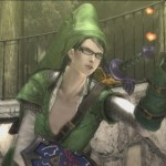 Bayonetta 2 launching in North America on October 24