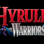 Hyrule Warriors gameplay round-up: Alternate costumes, co-op, Jukebox and more