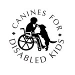 Hidden Triforce hosts charity raffle for Canines For Disabled Kids
