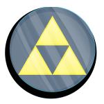 Zelda Universe forums introduces Zelda Wiki Central