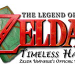 Zelda Eternity streams ZU's official fangame, Timeless Haven