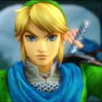 North American launch trailer for Hyrule Warriors shows off playable characters