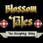 Hands-on impressions of Blossom Tales, an adventure game inspired by Zelda