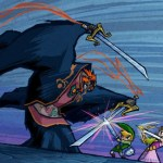 Why The Wind Waker is one of the darkest Zelda games