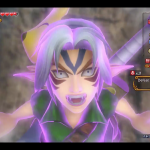 What to expect in Hyrule Warriors' Majora's Mask Pack