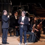 Koji Kondo: The orchestra brings out the soul in the music
