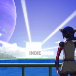 Zelda-influenced indie title a fit for Wii U