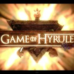 A Link to the Past intro gets Game of Thrones treatment