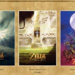 Symphony of the Goddesses shirts and posters now available online