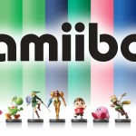 Link is the top-selling Amiibo in Japan