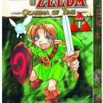 Symphony of the Goddesses and Viz Media join forces