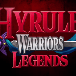 Koei Tecmo teases more Hyrule Warriors Legends news coming this week